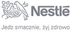 Nestlé.